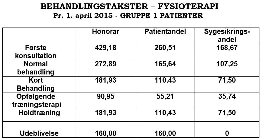Takster 2015 1